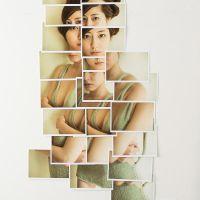 松田忠雄_Gallery